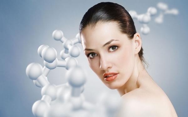 Как улучшить состояние кожи Plasmolifting