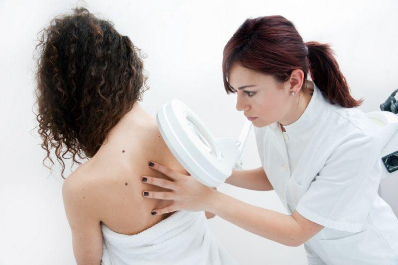 Консультация врача дерматовенеролога в Ставрополе