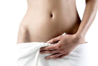 плазмолифтинг и гинекология