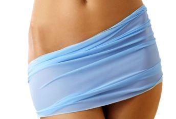 плазмолифтинг и интимная косметология