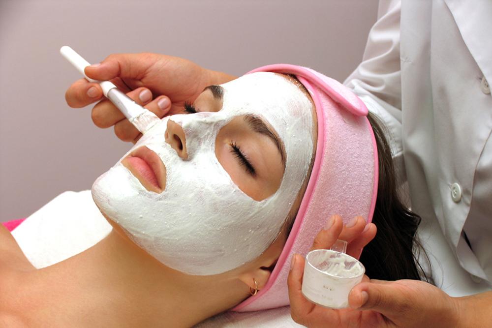Профессиональные маски для лица_2